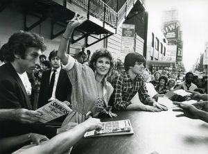 Raquel Welch,   1982  NYC.jpg
